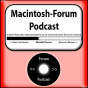 Macintosh-Forum Podcasts Podcast herunterladen