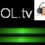 LOL.tv - Podcast Podcast herunterladen