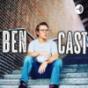 Bencast-Podcast von BenReality