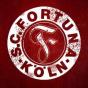 Fortuna Köln's boos Podcast Download