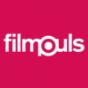 Filmpuls Online Magazin