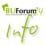 buforum24 - Berufsunfähigkeitsvers Podcast Download