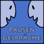 Pausengespräche Podcast Download