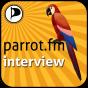 parrot.fm » Interview Podcast Download