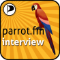parrot.fm » Interview Podcast Download