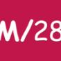 Meta 28 Podcast herunterladen