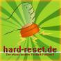 Hard-Reset - der Technik-Podcast Podcast Download
