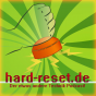 Hard-Reset - der Technik-Podcast Podcast Download