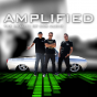 Podcast Download - Folge JL Audio 8W7 6th Order Bandpass Test Bump - Amplified online hören