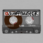 Schnittmuster Podcast herunterladen