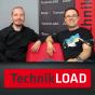 TechnikLOAD Podcast Download