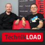 TechnikLOAD Podcast Download