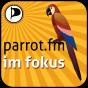 parrot.fm » Im Fokus Podcast Download