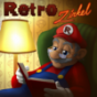 Retrozirkel (m4a) Podcast Download