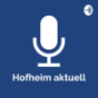 Hofheim aktuell