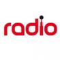 Radio Bielefeld Lyrik in Leder Podcast herunterladen