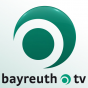 Bayreuth.TV Podcast Download