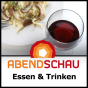 Abendschau - Essen & Trinken Podcast Download