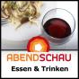 BR Abendschau - Essen & Trinken - Bayerisches Fernsehen Podcast Download