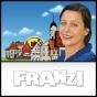 FRANZI - Bayerisches Fernsehen Podcast Download