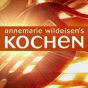 Tele1 - Kochen Podcast Download