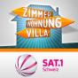 Zimmer, Wohnung, Villa Podcast Download