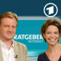 ARD Ratgeber: Internet Podcast Download