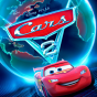 Cars 2 - Offizieller deutscher Podcast Podcast Download
