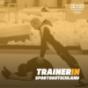 TrainerIn Sportdeutschland