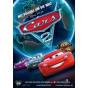 CARS2 – Exklusive 4-Minuten Rennszene aus dem Film Podcast Download