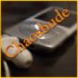 ChaosBude Podcast herunterladen