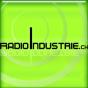 RadioIndustrie » Podcast Feed » Zuger Bands & Künstler Podcast Download