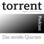 torrent - Podcast Podcast Download