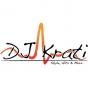 DJ Krati Podcast Download