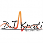 DJ Krati Podcast Download