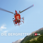 DOK - Die Bergretter Podcast Download