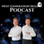 Next Generation-Selling Podcast