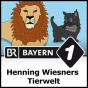 Henning Wiesners Tierwelt - Bayern 1 Podcast Download
