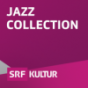 DRS - Jazz Collection Podcast Download