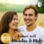 Reisen mit Madeline und Michi | Ananda World