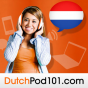 Learn Dutch | DutchPod101.com Podcast Download