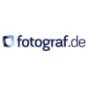Subjektiv - Der Podcast von fotograf.de