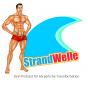 Strandwelle Podcast Download
