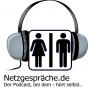 Netzgespräche Podcast Download