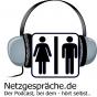Netzgespräche Podcast herunterladen