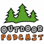 Outdoor Podcast Podcast herunterladen