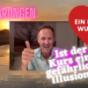 EKiW Ein Kurs in Wundern I Textbuch