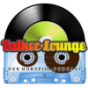 Podcast Download - Folge Die Talker-Lounge 103 online hören