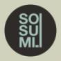 Sosumi Show Podcast herunterladen