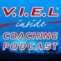 V.I.E.L inside: der Coaching-Podcast Podcast Download